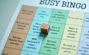 busy-bingo-dice