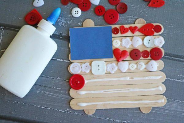 button-flag-kid-craft-2
