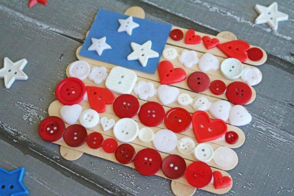 button-flag-kid-craft-3