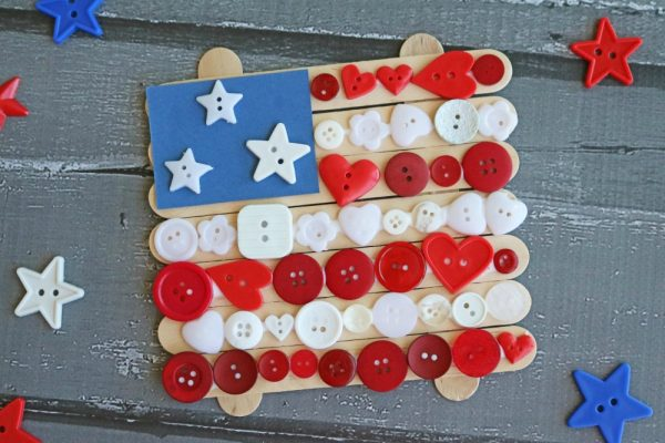 button-flag-kid-craft-4