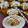 caramel-spice-cake-mix-thumbprint-cookies-recipe