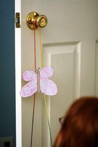 climbing-critters-butterfly