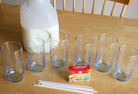 color-milk-supplies