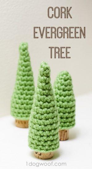 cork_tree_pinnable