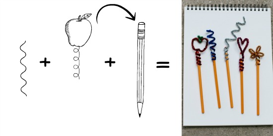 craft math