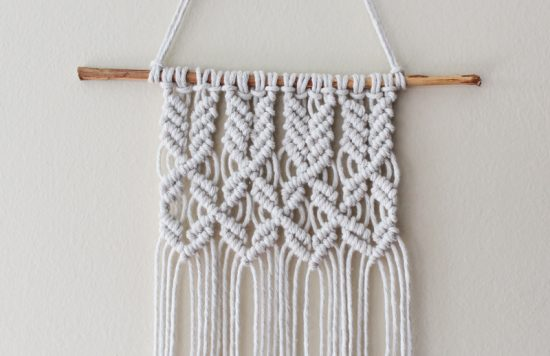 detail-mini-macrame-wall-hanging-1-of-1