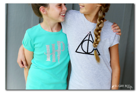 diy-harry-potter-tees