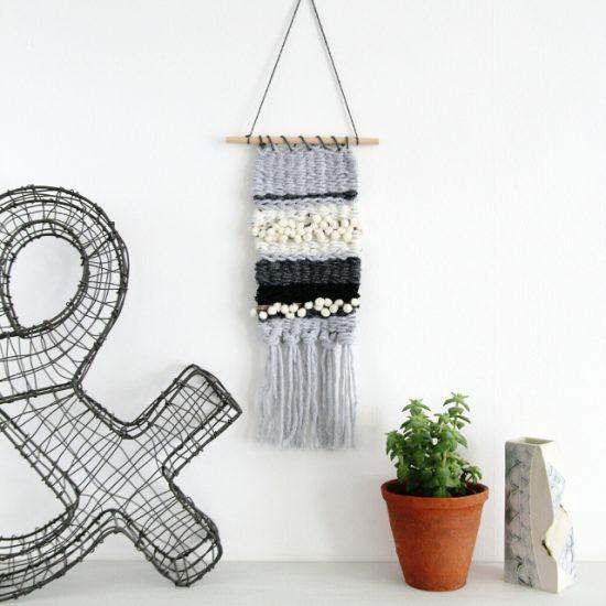 diy-mini-clipboard-weaving-sq