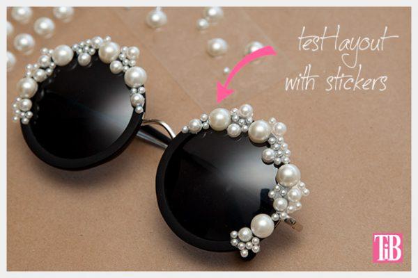 diy-pearl-sunglasses