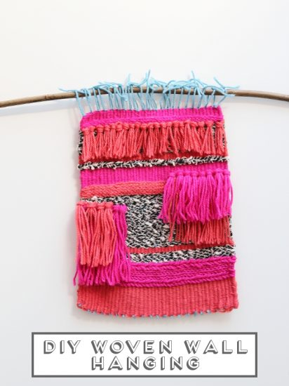 diy-woven-wall-hanging-title