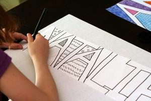 doodle-names-designs