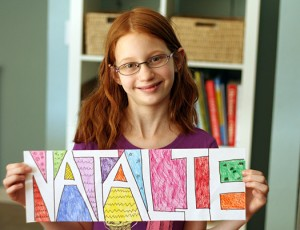 doodle-names-nat