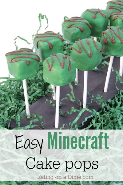 easy-minecraft-cake-pops
