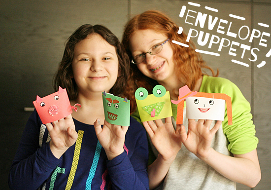 envelope-puppets2