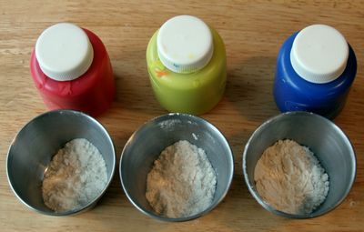 flourpainting1