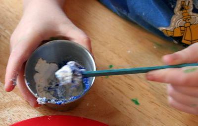 flourpainting3