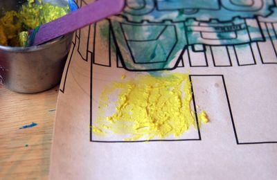 flourpainting4