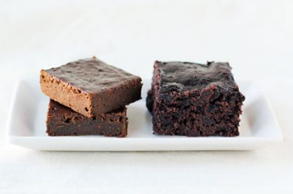 healthy brownies 1 web