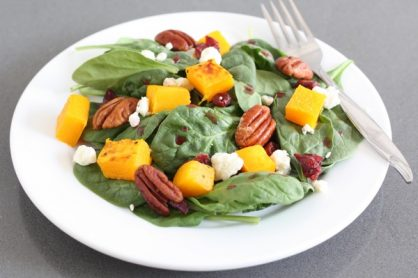butternut-squash-salad-recipe