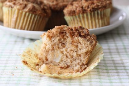 pear-muffins