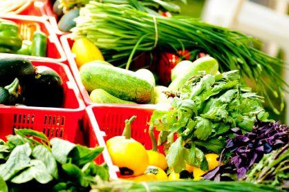farmers market_754