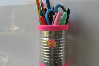 locker-pencil-holder