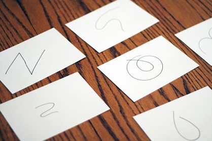 squiggle_cards