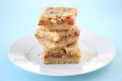 rhubarb-crumb-bars