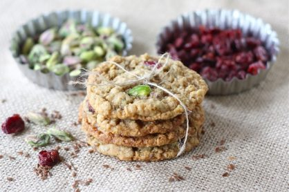 oatmeal-pistachio-cranberry-cookies1