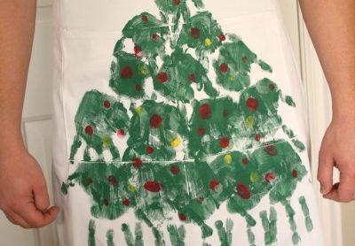 Handprint-Handmade-Apron