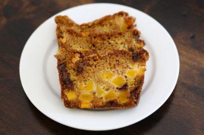 mango-chocolate-chip-bread1