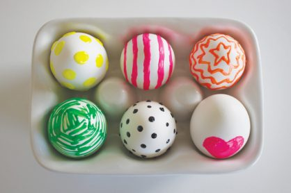 puffy-paint-eggs1