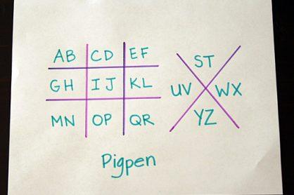 secret-codes-pigpen