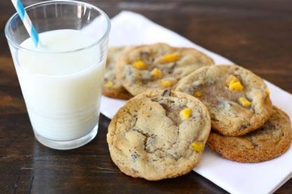 mango-chocolate-chip-cookies1