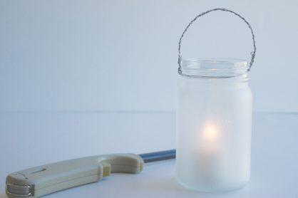 jar-lantern1