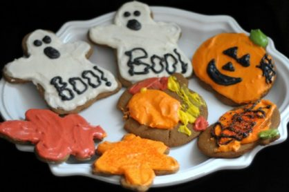 trick-or-treat cookies_edited-1