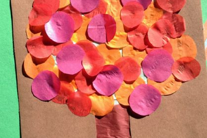 fall-tissue-tree-art-Goode