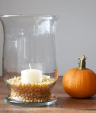 thanksgiving-centerpieces1