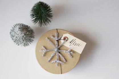 tinsel-snowflake1