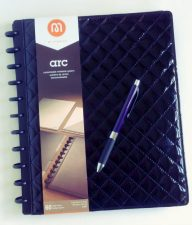 Arc Notebook by Staples
