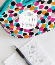 Little Love Notes for Kids Lunch.jpg