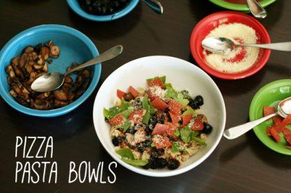 pizza-pasta-bowls