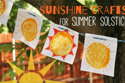 summer-solstice-crafts
