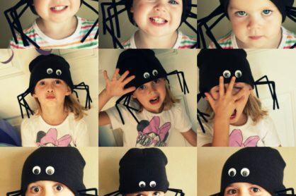 Crafty-Halloween-Hats-for-Kids