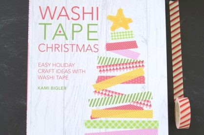 Washi-Tape-Christmas-the-book-NoBiggie.net_
