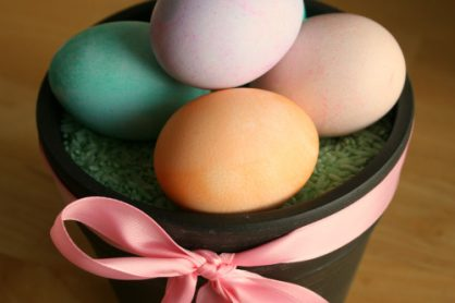 Tips-for-Coloring-Easter-Eggs