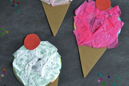 recycled-cd-ice-cream-kidcraft-cover