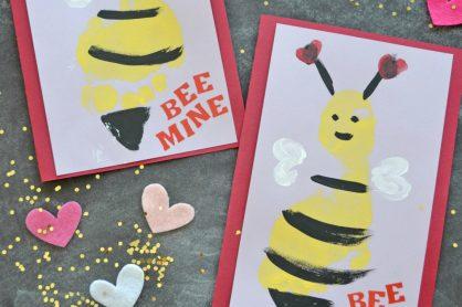 bee-footprint-cards-2