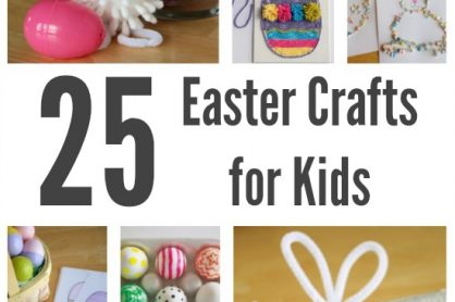 25-Easter-Holiday-Crafts-for-Kids