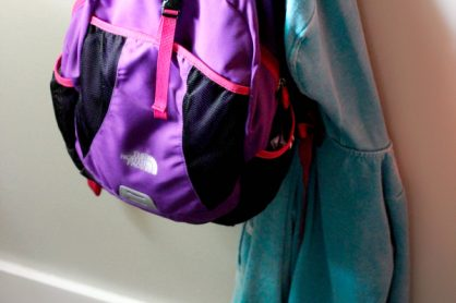 Ways to Prep for Back to School